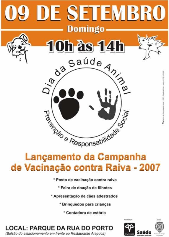 saude_animal_2007.jpg