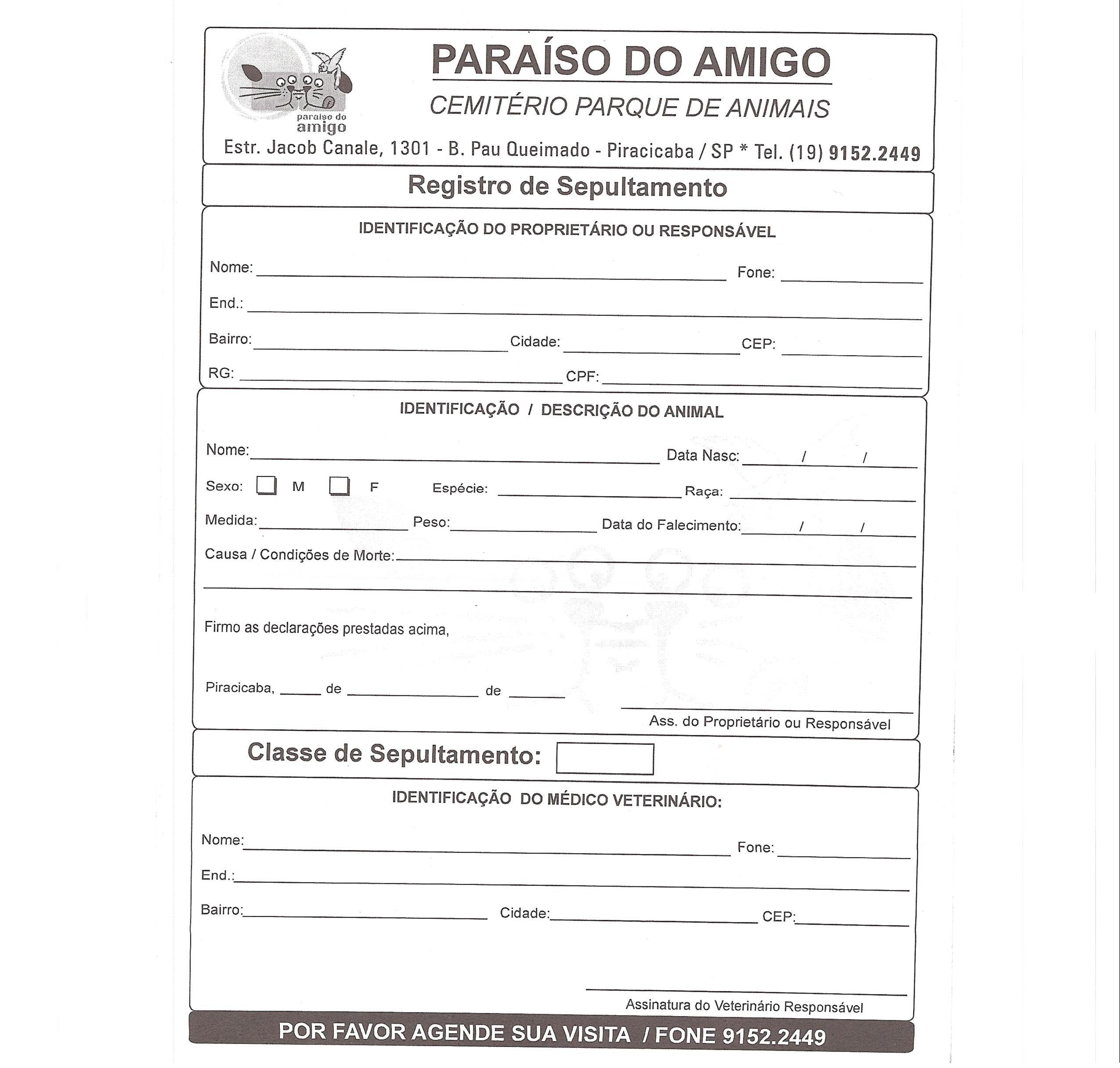 doc_registro.jpg